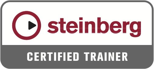 St_certifiedTrainer